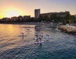 טיולי נשים בקפריסין - טיולי נשים בלימסול