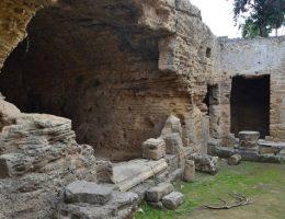 חופשה בקפריסין - מידע על קפריסין