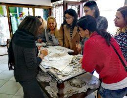 טיולי תרבות וכפרים קפריסין